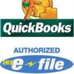 QuickBooks-authorized-e-filer-150x150